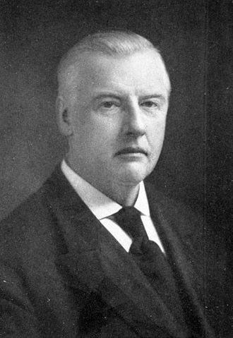 New Yorker Staats-Zeitung - Herman Ridder, editor from 1890 to 1915