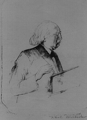 Cohen, Hermann (1842-1918)