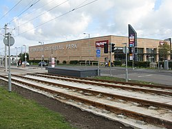 Hermiston Gait Retail Park (geograph 3698979).jpg