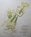 Herodium Underground Tunnels IMG 9620.JPG