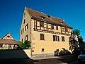 Herrlisheim-4817.jpg