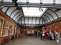 Hertford East railway station 02.jpg
