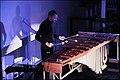 HerveVoirin-Marimba.jpg