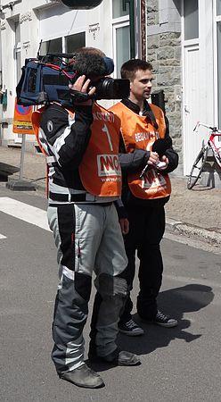 Herve - Flèche ardennaise, 22 juin 2014 (B124).JPG