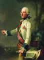 Herzog Albert, 1777.jpg