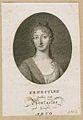 Hess Ernestine von Montgelas.jpg