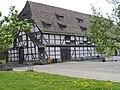 Hessenpark Zehntscheune 2.JPG