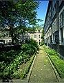Het Begijnhof - 358867 - onroerenderfgoed.jpg