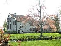 Categoryland Van Belofte Moerkapelle Wikimedia Commons