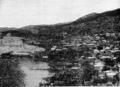 Hetzel Magasin1903 d333 Bourses de voyage 26.png