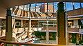 Heuvelgalerie Eindhoven - Centrum 1803-057d.jpg