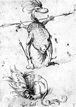 Hieronymus Bosch - Two Monsters - WGA02642.jpg