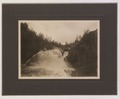 High Falls, Near Englehart No 2 (HS85-10-24286) original.tif