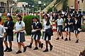 High School Students - Science City - Kolkata 2012-07-31 0705.JPG