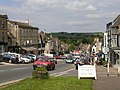 High St., Burford - geograph.org.uk - 1613684.jpg