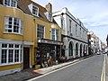 High Street, Hastings - geograph.org.uk - 1420464.jpg