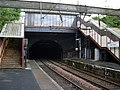 High Street station, Glasgow - geograph.org.uk - 852409.jpg