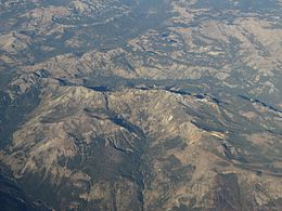 Highland Peak, Sierra Nevada Range, Alpine County, California (21384522330).jpg
