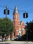 Highlands Presbyterian Church, Louisville.jpg