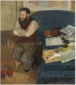 Hilaire-Germain-Edgar Degas.PNG