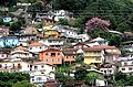 Hill houses (4396367952).jpg