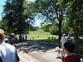 Hill in Greenwich Park - geograph.org.uk - 2479195.jpg