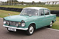 Hillman Super Minx - Flickr - exfordy.jpg