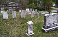 Hillside Cemetery North Adams 3.jpg