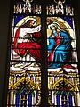 Hiltensweiler St Dionysius Chorfenster Marienkrönung.jpg