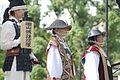 Himeji Oshiro Matsuri 014.JPG