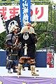 Himeji Oshiro Matsuri August09 029.jpg