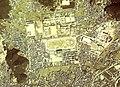 Himeji Racecourse Aerial photograph.1980.jpg