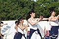 Himeji Yosakoi Matsuri 2010 0167.JPG