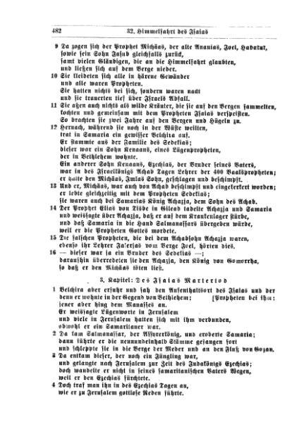 File:HimmelfahrtDesIsaiasGermanRiessler.djvu