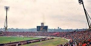 0bf2ce91b479a Club Atlético Colón - Wikipedia