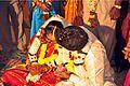 Hindu Marriage.jpeg
