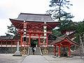 Hinomisaki-jinjya13.JPG