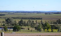 Hinton from Brandy Hill 002.jpg