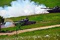 Hires 150602-A-DO858-537A Slovenian M-84 tanks 2015.jpg