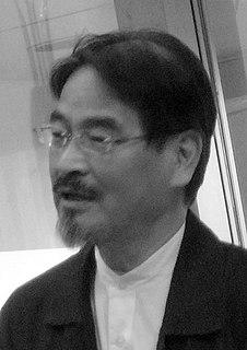 Hiroh Kikai Japanese photographer