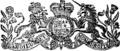 His Excellency George Grenville Nugent Temple Fleuron T141072-1.png