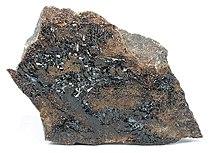 Hisingerite-282352.jpg