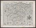 Hispaniae Descriptio de Domenico Zenoi (1560).jpg