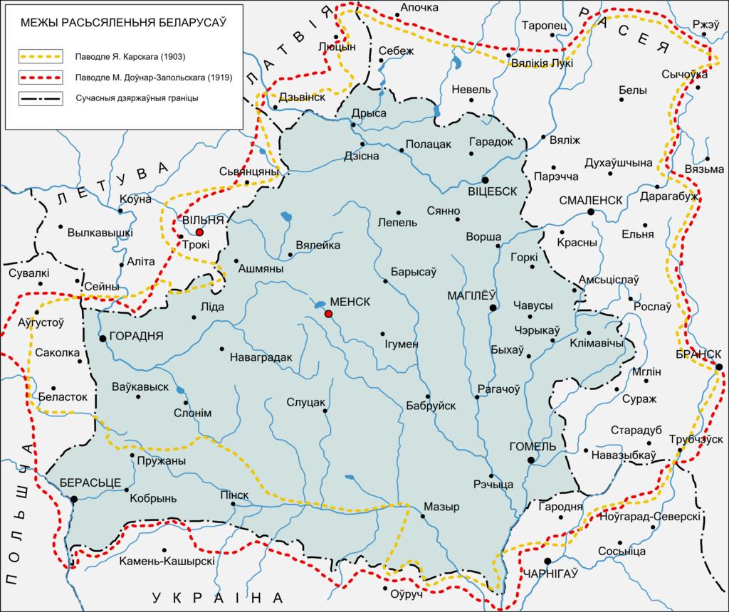 """""""Вся Украина должна гордиться своими защитниками"""", - Порошенко наградил военнослужащих за освобождение Славянска - Цензор.НЕТ 1577"""