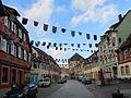 Historische Altstadt Gengenbach - panoramio (17).jpg