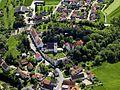 Historischer Haengegarten Schloss Neufra.jpg