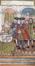 History of Peter I (Krekshin) - visit to Holland.jpeg