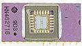 Hitachi HN462716-5368.jpg