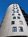 Hive apartments (8097109069).jpg