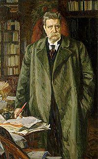 Hjalmar Brantings porträtt av Richard Bergh.jpg